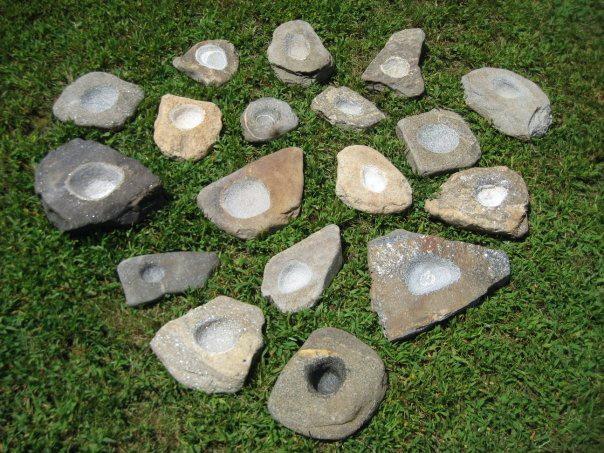 6450_stone vessels