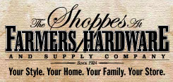 Shoppes at Farmers Hardware
