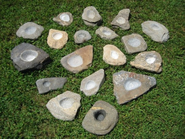 stone vessels img_6450
