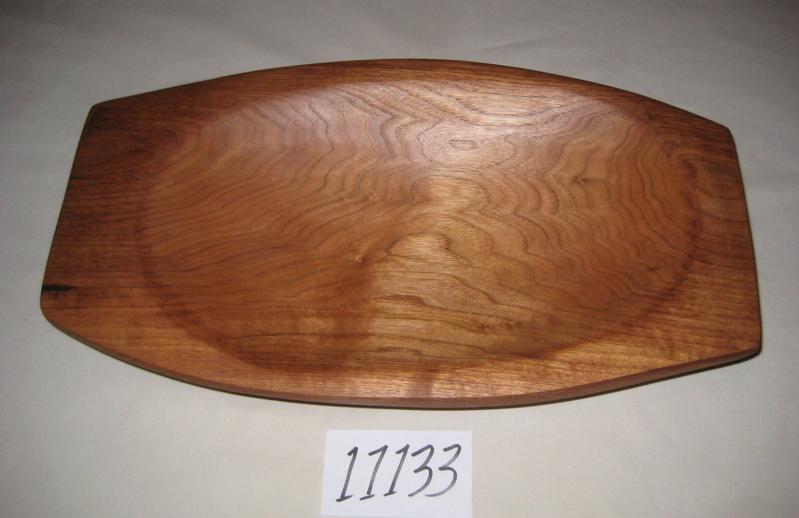 sold E11133B