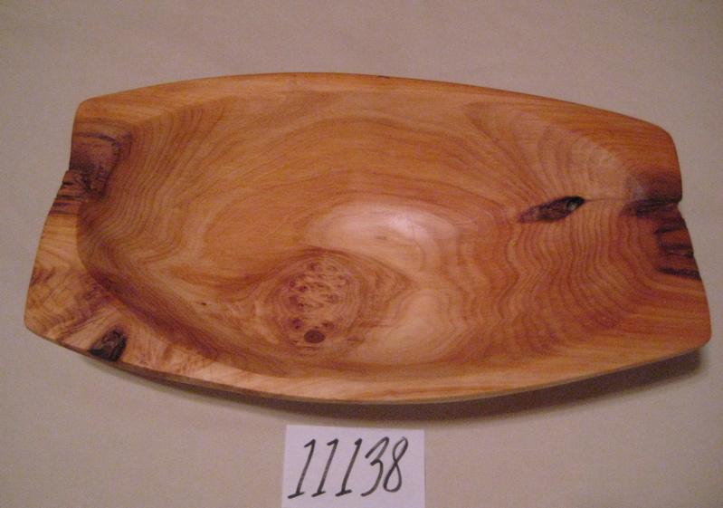 sold E11138B