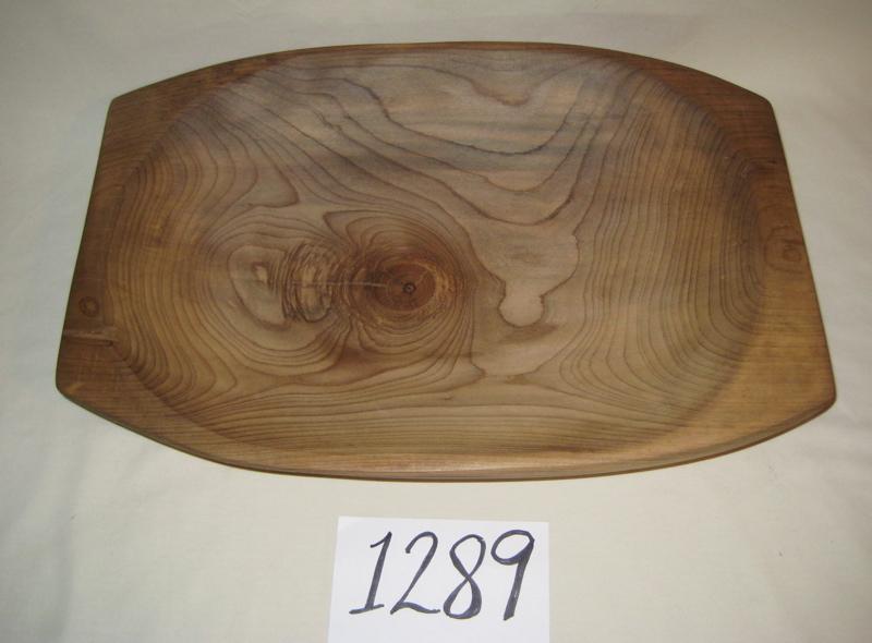 sold E1289B