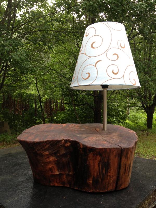 #p1375 lamp