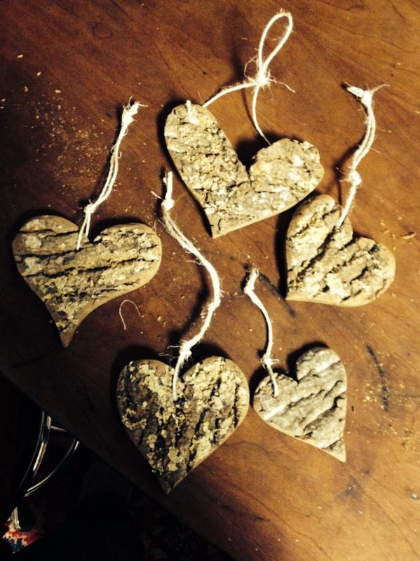 hearts  photo 1