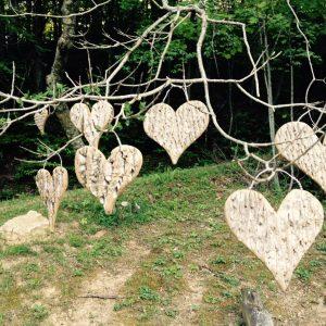 hearts in treeIMG_0290