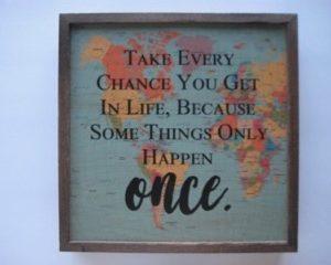 take a ChanceIMG_593